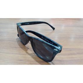 Oculos Atitude Sol At 5231 G21 (original) Escuro 12 X S j 6251d73b3c