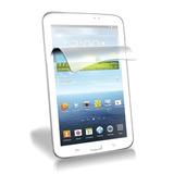Película Protetora Tela Tablet Samsung Galaxy 7 8 10.1 12.2
