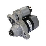 Arranque 12v/0,90kw Vw Golf/ Fox/ Polo 1.6 Ea111 Cod438179