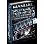 Manual De Encendido Electrónico