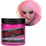 Manic Panic Tinta Cotton Candy Pink
