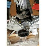 Motor Ford V8 4.6 Lts