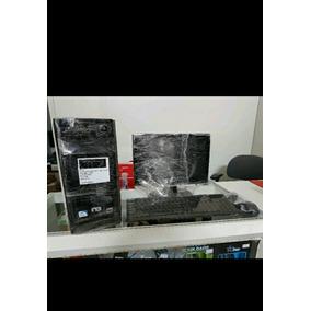 Desktop N3 Completo