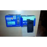 Teléfonos Nokia C2-02 Claro Radiofm Facebook Twiter