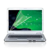 Mica Protector De Pantalla, Para Laptop, Netbook, Tablet
