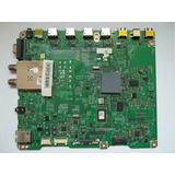 Placa Principal Samsung Un46d5500 Bn41-1577a Bn91-06548m