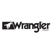 Jeans Wrangler Montana Los Talles Todos Los Colores Excelent
