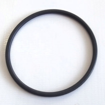 Mwm O-ring Da Tampa Dispositiva Do Motor Mwm