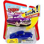 Cars Doc Hudson Look! My Eyes Change! M Y F Toys