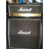 Marshall Jcm800 2205 / 50watts (1981) Kerry King Sound