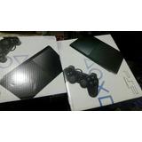 Playstation 2 Original Nuevo Acepto Bitcoin