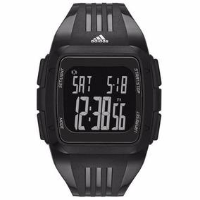 Reloj Adp6090 adidas Unisex Envi Gratis