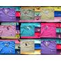 Kit 10 Camisetas Básicas Grife Bordada Lisas Atacado Oferta