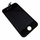 Pantalla Iphone + Tactil 4s Nueva Gocyexpress