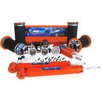 Suspensão A Ar Novo Palio 12 Até 16 - 8 Válvulas 8mm