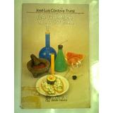 La Quimica Y La Cocina Libro