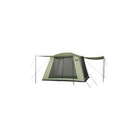 Carpa Toldo Camping Picnic Eventos Finca Chalet 10 Personas