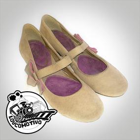 Sapato 37 Boneca Ramarim (modelo Exclusivo)
