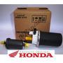 Bomba Gasolina Xre300 Original Honda Keihin + Brinde Barato