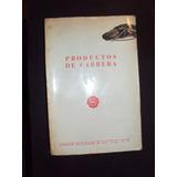 Catálogo De Caballos De Carrera - 1962 - Haras