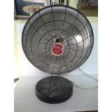 Calentador Electrico Antiguo Coleccionable!