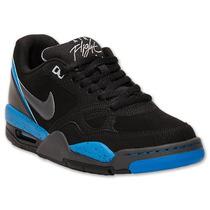 Zapatillas Nike Modelo Flight