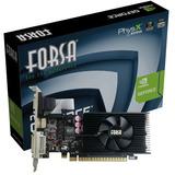 Tarjeta Video Aceleradora Nvidia Geforce Gt630 2gb Oferta