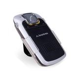 Kit Carro Solar: Manos Libres Bluetooth Avantree Sunday Plus