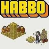 Venta De Lingotes Habbo