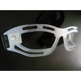 Anteojo/gafas Protector Para Pelota Paleta!! Apto Graduacion