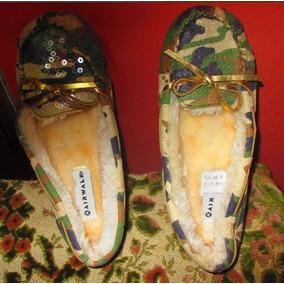 Zapatos Ojotas Para Mujer Marca Ariwalk Importado De Usa. Lima · Mocazines Zapatos  Para Dama Marca Airwalk Talla 36 Importado 510d6527a4f11