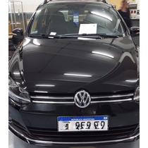Volkswagen Suran Highline 2016 1.6 16v (l16) Venta O Permuta