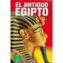 El Antiguo Egipto (libro Puzle Didáctico); Susa Envío Gratis