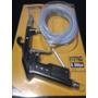 Pistola Arenadora P/ Trabajos Sobre Metales & Vidrios