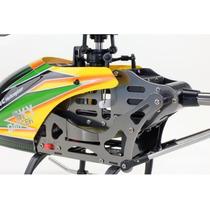 Helicóptero V912 Wltoys Com Camera - Pronta Entrega