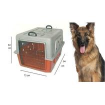 Bolça, Gaiola , Para Transporte De Cães E Outros Animais