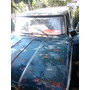 Camioneta Dodge Fargo Con Cupula Año 1965 !!! Sin Motor