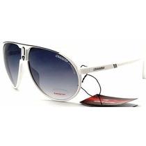 Oculos De Sol Unisex Champiom + Case Personalizado