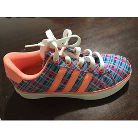 Zapatillas adidas Originales Traídas De Usa