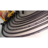 Cables De Bujias Dodge Ram 5.9 Año 97-00 Americanos