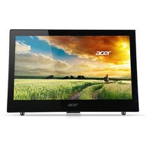 Remate Acer Z1 8gb Ram Pantalla De 18.5 500gb Win10 +regalo