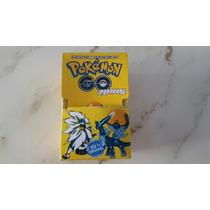 Mazo Pokemon Go Originales