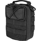 Maxpedition Fr - 1 Medical Pouch Organizer - Edc