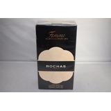 Perfume Femme Rochas By Rochas Edt100ml Feminino