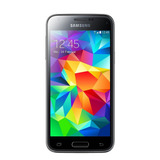 Samsung Galaxy S5 Duos 16gb Branco Desbloqueado Com Garantia