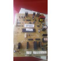 Tarjeta Rt51ctpp1/xem Rt51c Refrigerador Samsung Dc92-00066a