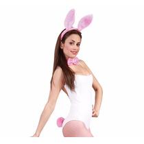 S/ 29,99 Halloween-sexy- Accesorios- Disfraces- Fantasia
