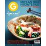 Revista El Gourmet Nº 119 Febrero 2017