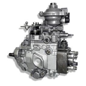 Bomba Injetora Ford Ranger 2.5 Chevrolet S10 2.5 Garantia
