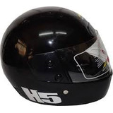 Casco Integral Halcon Modelo H5 Homologado Vs Colores